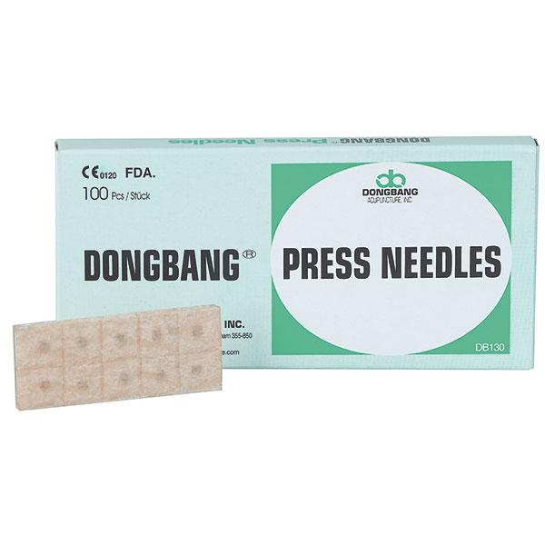 Dongbang Ohr Dauernadeln