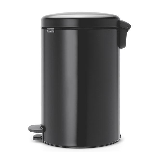 Tret Abfalleimer NewIcon > 20 Liter