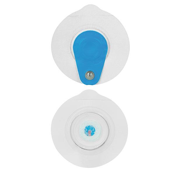 Ambu Blue Sensor Elektrode > VL-00-S