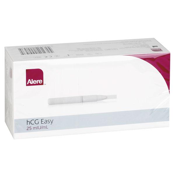 Alere HCG Easy Schwangerschaftstest