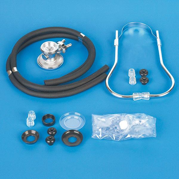 Ersatzteile für Rappaport Stethoskope