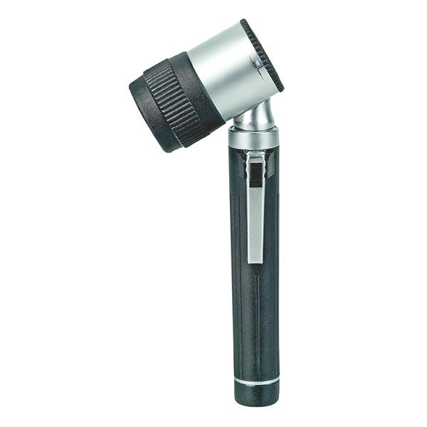 mediware  Taschen-Dermatoskop