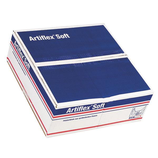 Artiflex Soft BSN
