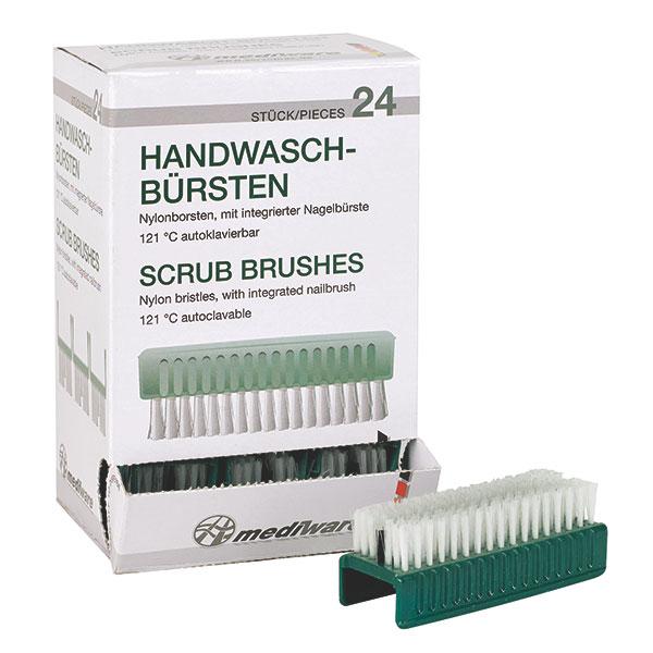 Mediware Handwaschbürste