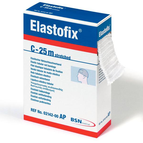 Elastofix BSN