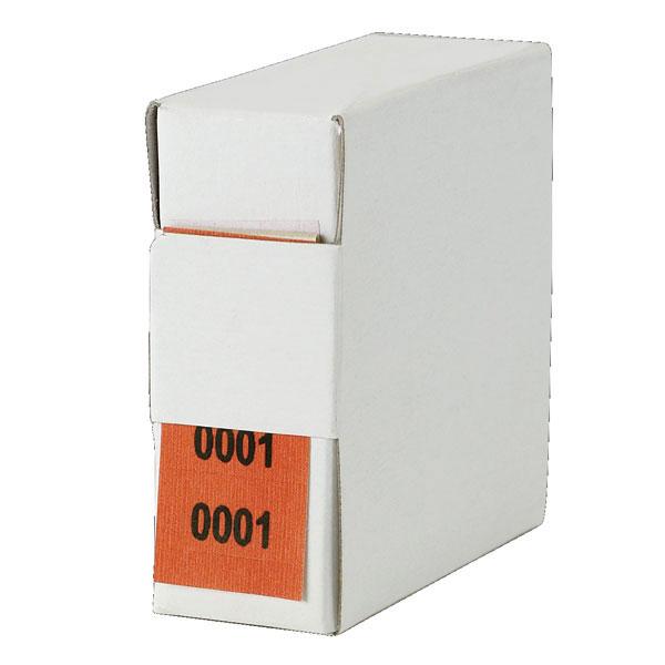 Archiv Nummern -doppelt-