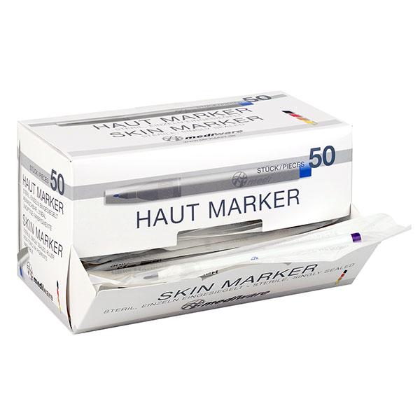 Mediware Hautmarker / Skinmarker