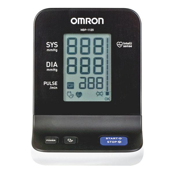 Omron HBP-1120-E
