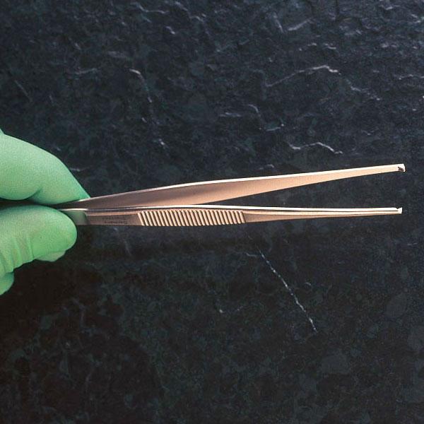 Chirurgische Pinzetten