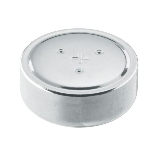 Rayovac Hörgeräte-Batterien