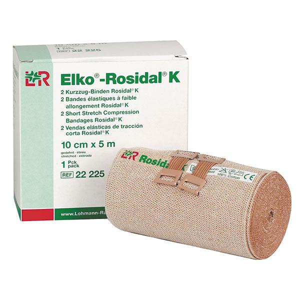 Elko Rosidal K Binden Lohmann & Rauscher