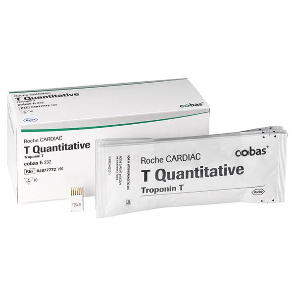 Cobas H232,    H 232 (hier erhalten sie Tests wie ProBNP, D-Dimer, T-Test)                                      günstig