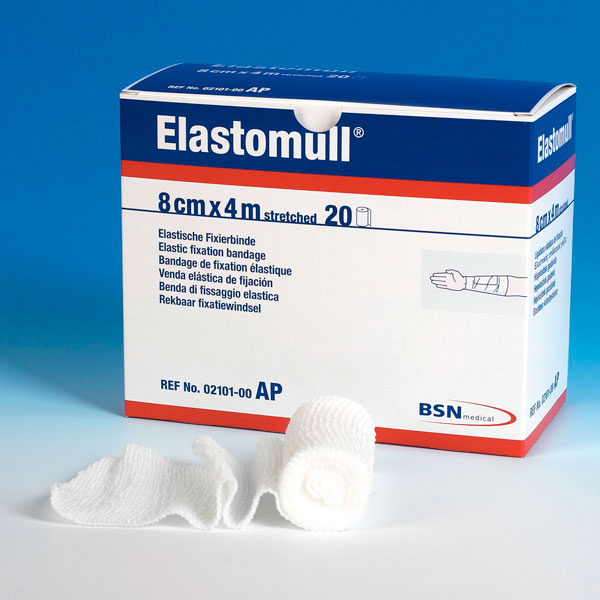 Elastomull BSN
