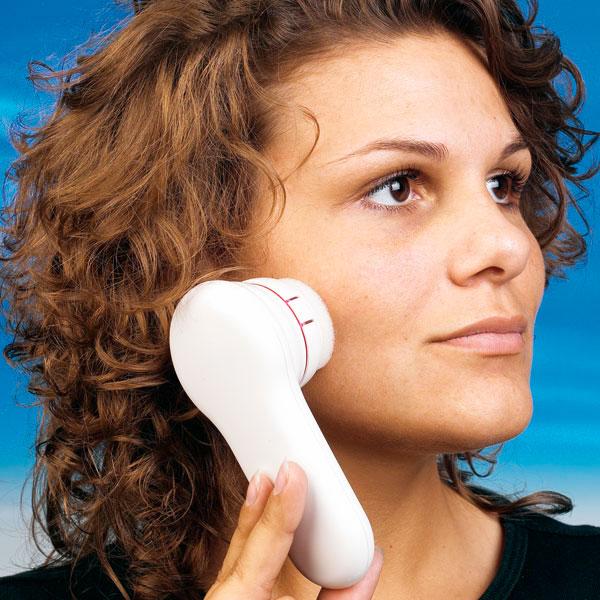 Servocare Spezial-Massagegerät, 1 Stück.