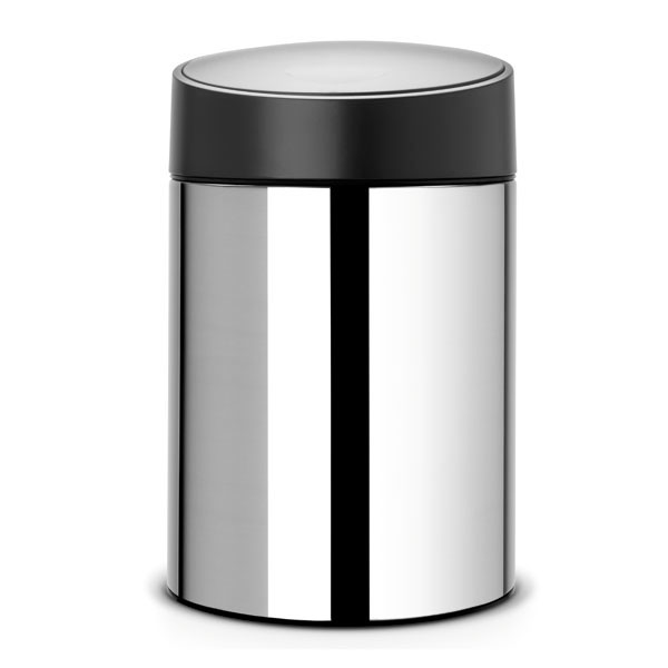 Abfalleimer Slide Bin, 5 Liter