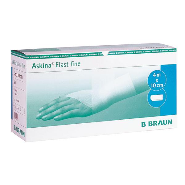 Askina Elast Fine B.Braun