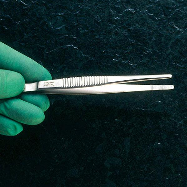 Anatomische Pinzetten