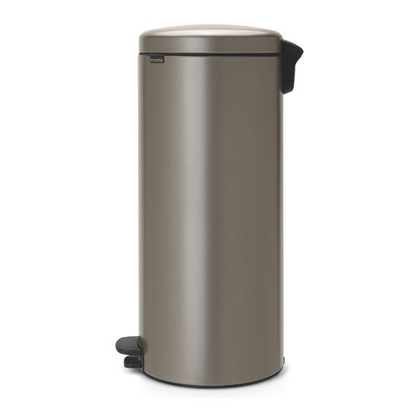 Tret Abfalleimer NewIcon > 30 Liter