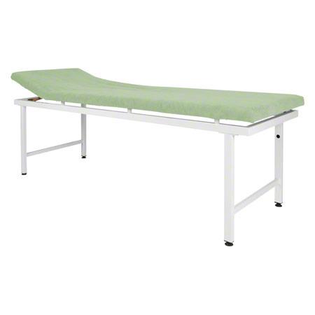 Massageliegenbezug, 200x85 cm, 1 Stück, Massagen-Liegebezug