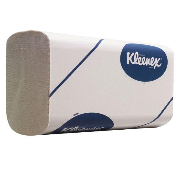 Kleenex Premier Handtücher