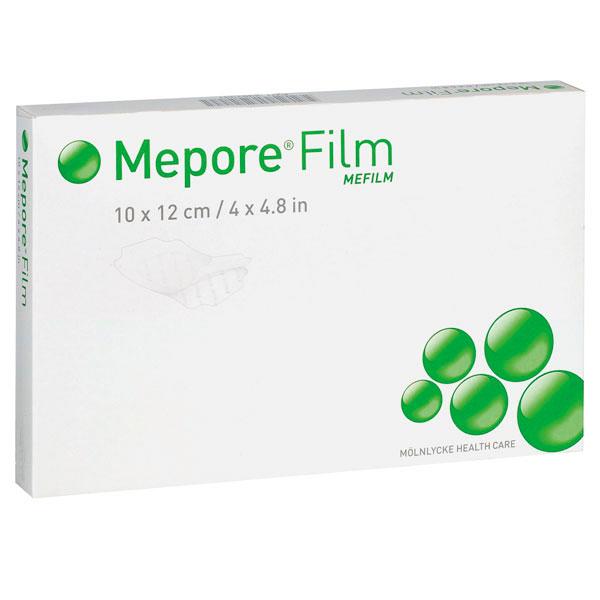 Mepore film