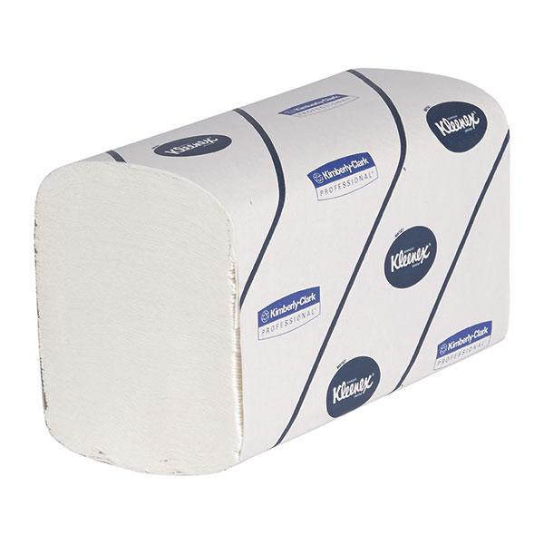 Kleenex Ultra Handtücher