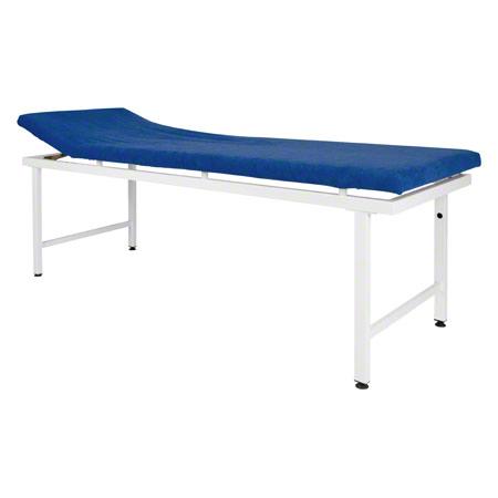 Massageliegenbezug, 200x65 cm,  1 Stück, Massagen-Liegebezug