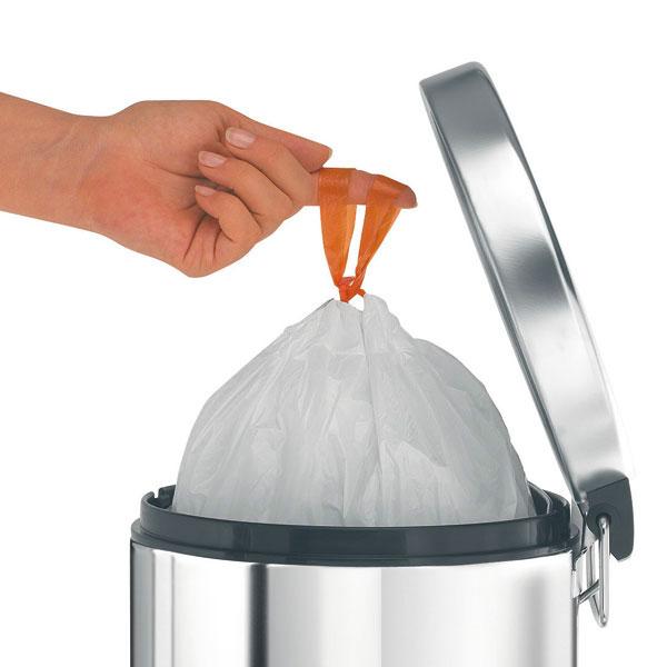 Brabantia Müllbeutel