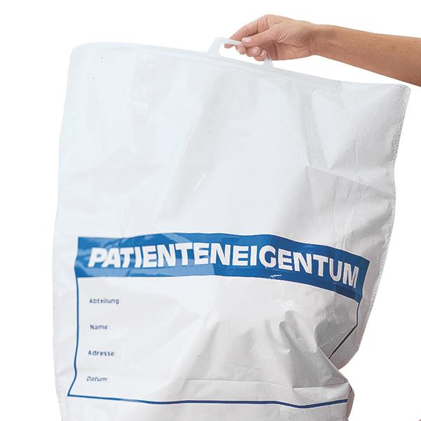 Patienten Tragetaschen