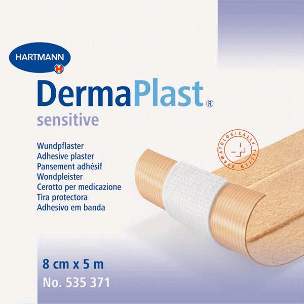 Dermaplast Sensitive Hartmann